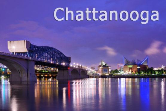 chattanooga-tn