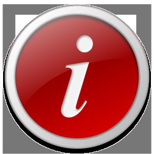 information_italic
