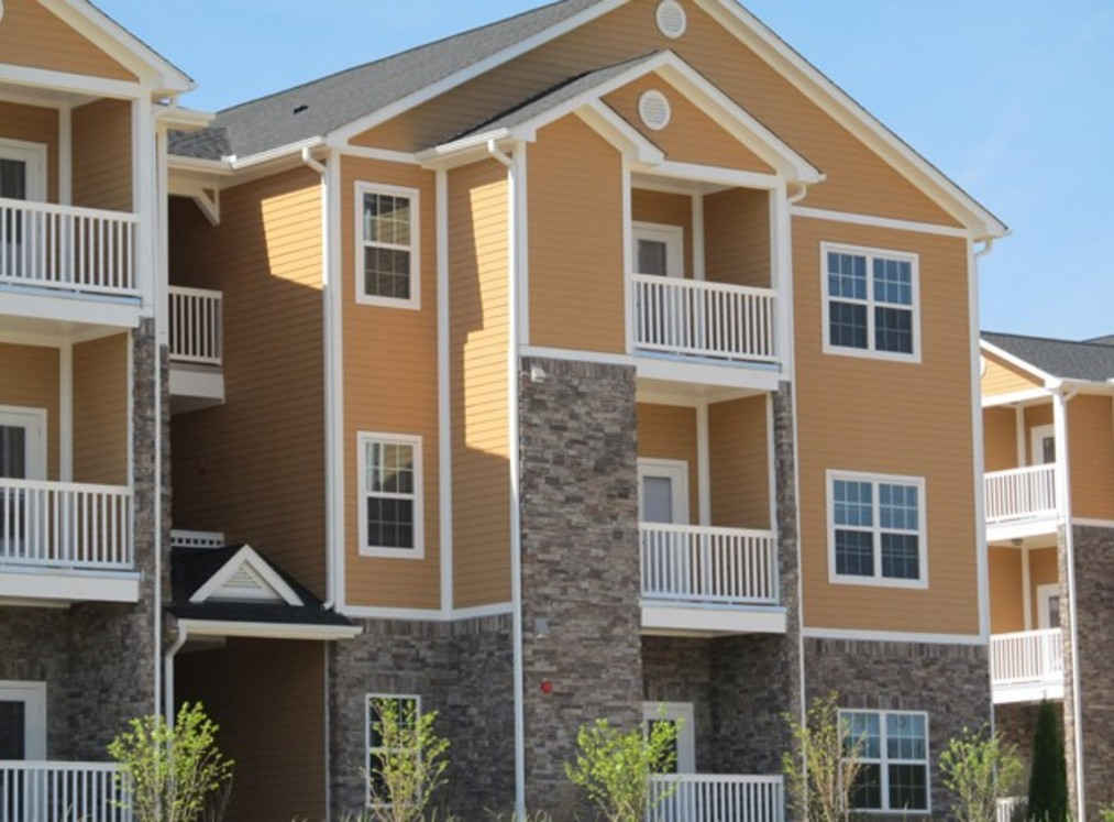 Centennial Village Apartment Homes Ideal Corporate Housing